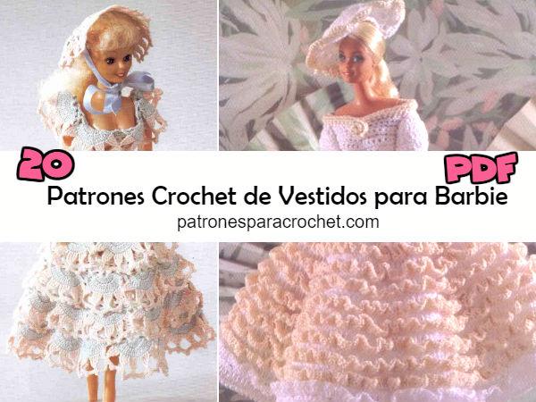 patrones-vestidos-barbie