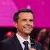 """Jorge Gabriel: """"Fomos aprendendo a gostar de algumas das canções do Festival da Canção"""""""