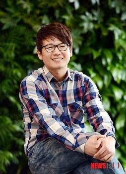 Profil dan Biodata Lengkap Pemain Chief Kim