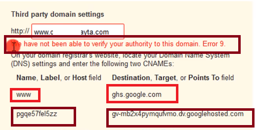 How To Setup Custom Domain On Blogger With Godaddy, godaddy, custom domain,domain, godaddy domain, .com domain Cheap price