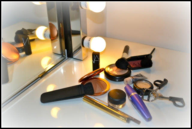 Daily_Make_Up_ObeBlog_01