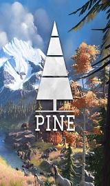 Pine.v41599-GOG