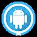 Как отключить Bloatware в Galaxy S9 и S9 Plus