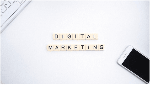 Evolve with your Digital Marketing – 5 Tips to Help You Grow Your Business