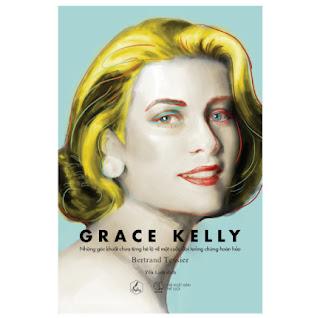 Grace Kelly ebook PDF EPUB AWZ3 PRC MOBI