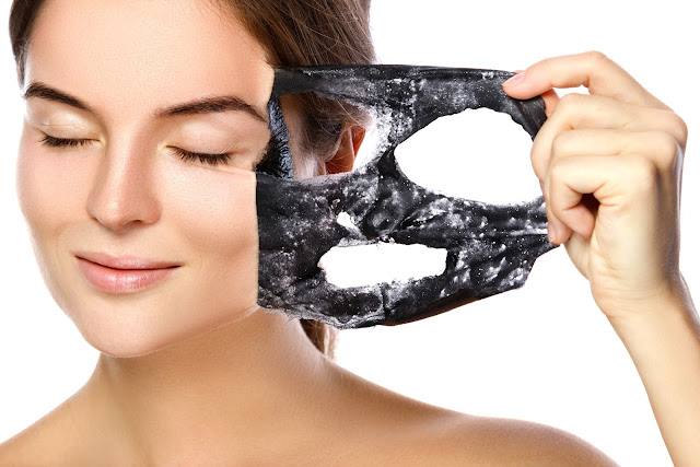 best-activated-charcoal-mask