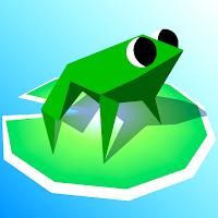 Frog Puzzle Logic Puzzles & Brain Training Mod Apk