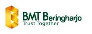 Lowongan Kerja Staff BMT Beringharjo Bandung