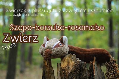 http://poprostuzuzia.blogspot.com/2015/10/gopro-recenzja-szopo-borsuko-rosomako.html