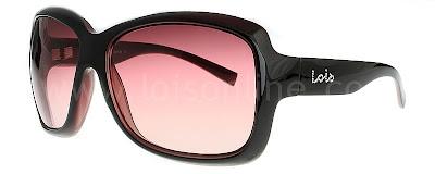 Y Gafas De Sol Femeninas Y Unisex Preciosas
