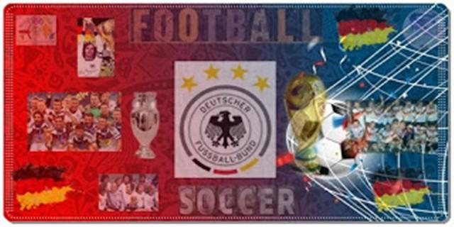 منتخب المانيا,منتخب ألمانيا,المانيا,كرة القدم,ألمانيا,منتخب,المنتخب الألماني,نجوم كرة القدم,أداء منتخب ألمانيا,منتخب الماني,مشجعي منتخب المانيا,منتخب المانيا والبرازيل,صديقات منتخب المانيا,فيفا 20 منتخب المانيا,المنتخب المغربي,منتخب البرازيل والمانيا,اهداف منتخب المانيا والبرازيل,زوجات لاعبي منتخب المانيا,المنتخب المغربي ضد المانيا,الاتحاد الدولي لكرة القدم,اساطير كرة القدم,منتخب ألمانيا في بطولة يورو 96 م تعليق عربي,زوجات لاعبي منتخب المانيا للمونديال,المنتخب,اهداف المانيا اليوم