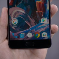 New leak hints at faster OnePlus 3T with Snapdragon 821 chip