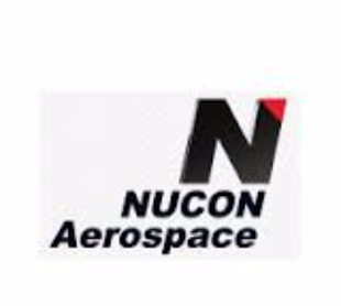 Nucon Aerospace Private Limited Immediate Hiring For ITI, Diploma B .Tech  In Multiple Openings.