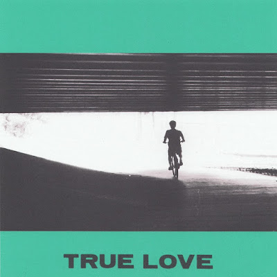 True Love Hovvdy Album