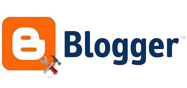 3 Cara Menghilangkan Icon Quick Edit di Blog