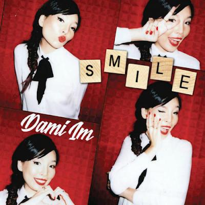 [Single] Dami Im – Smile