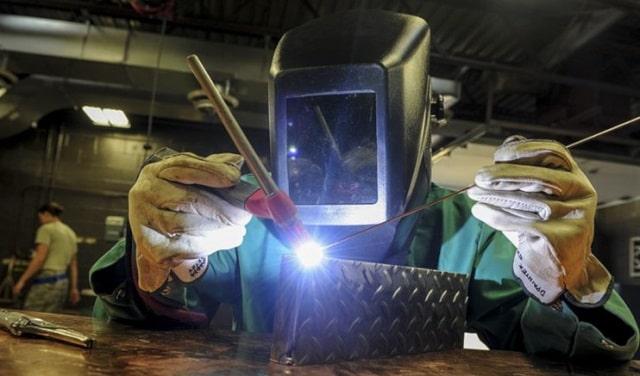 how to start a welder business welder startup