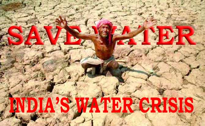 water crisis in india,water crisis,india,chennai water crisis,water,water shortage in india,water crisis chennai,water shortage,water scarcity in india,water scarcity,india water crisis,crisis,india's water crisis,severe water crisis,shimla water crisis,india facing worst water crisis in india,water crisis india,chennai water problem,water crisis in delhi,surviving the water crisis,water crisis in chennai