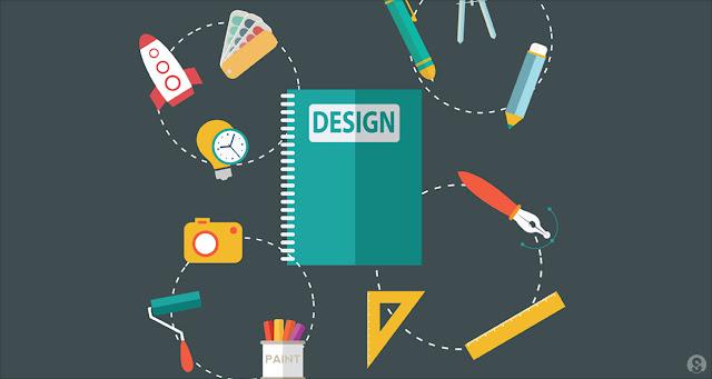 Thiết kế Website giá rẻ là gì? Có nên mua thiết kế website giá rẻ không?