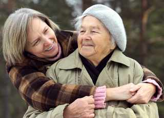 alzheimer hastalığı yaşam süresi