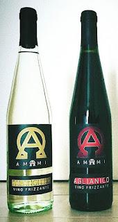 Naming branding comunicazione wine
