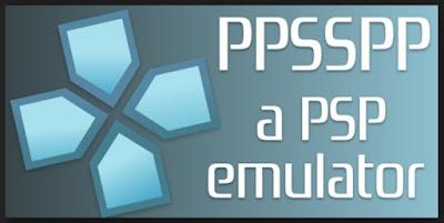 Download PPSSPP 1.11.3 - PSP no Celular / Computador - APK / EXE