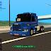 [MTA:SA] Scania 113h - SLIP MODS