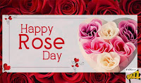 https://www.wonfy.in/2020/01/happy-rose-day-shayari-quotes-in-hindi.html