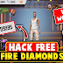 Garena Free Fire Hack 2020 - Diamonds Generator Tool 2020 💥💯