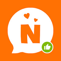 Neenbo - chat, dating and meetings Apk free Download for Android