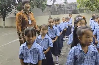 hak kewajiban guru