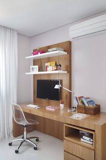 mobiliario de escritorio
