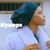 (Download Video) Dayna Nyange-Dua video/Audio(New Mp4 )