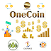OneCoin: A Simple Digital Currency, Yet A Giant Among All  Onecoin