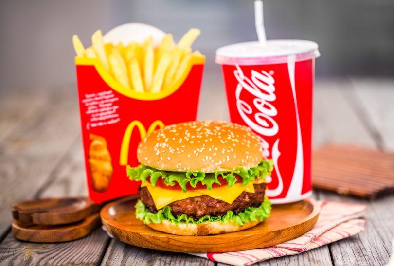 mcdonald's menü fiyatlar kampanyalar fırsatlar şubeler ve iletişim bilgileri