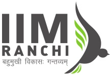 03 Posts of Library Trainee at Indian Institute of Management (IIM) Ranchi