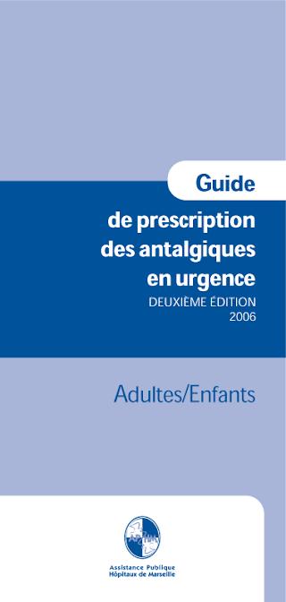 Guide de prescription des antalgiques en urgence.pdf