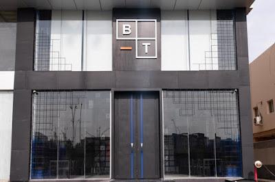 مطعم بي تي برجر - BT Burger الرياض | المنيو والعنوان واوقات العمل
