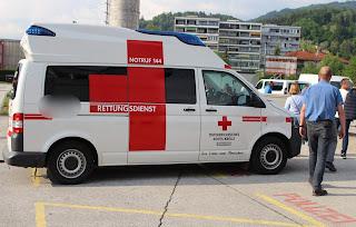تسجيل أول وفاة بسبب فيروس كورونا في النمسا