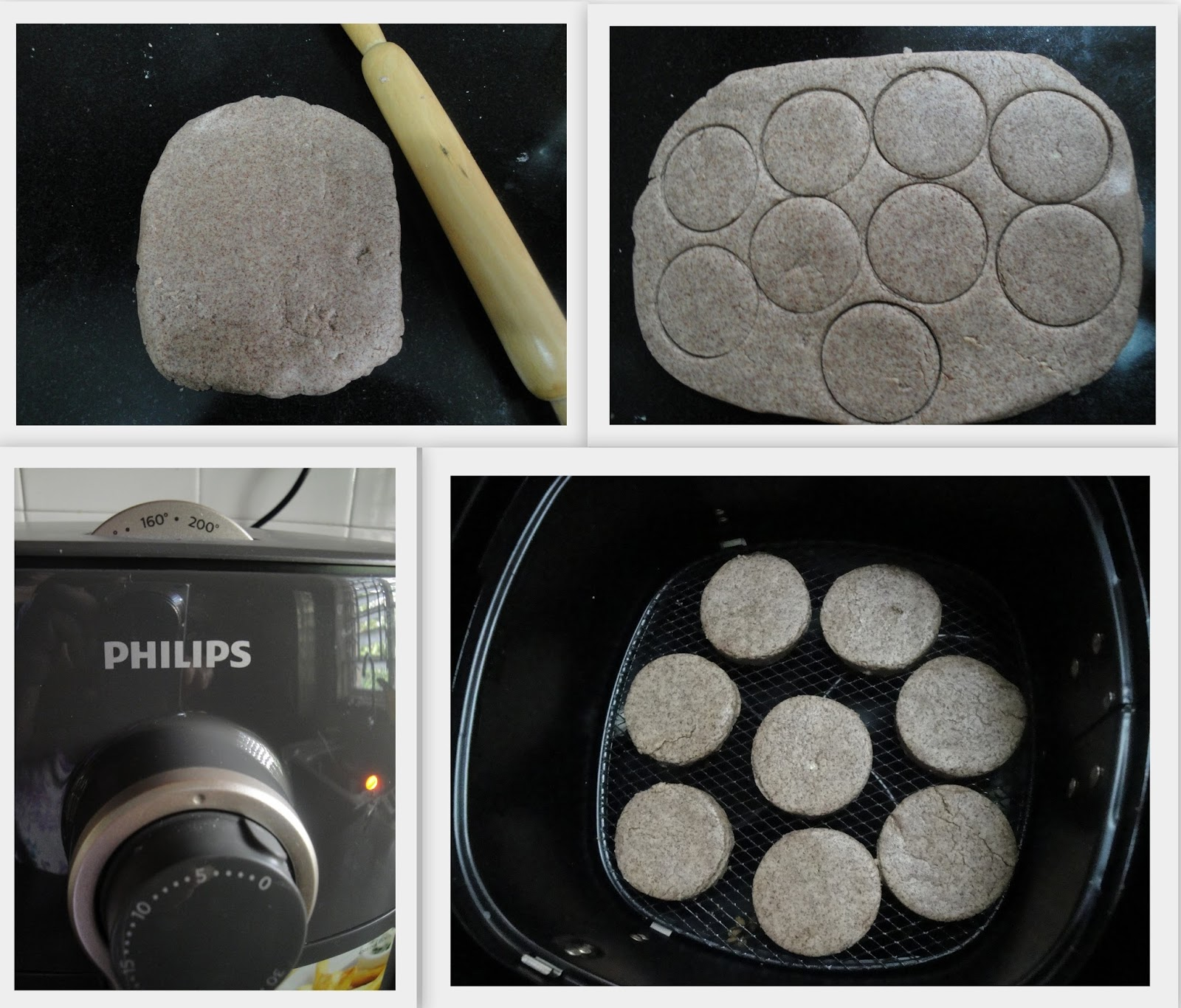 ragi-biscuits-with-airfryer,ragi-biscuits-with-airfryer-recipe