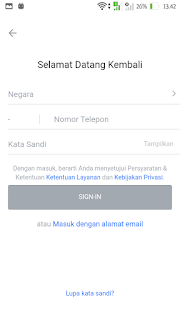 Screenshot_20170830-134235 BBM Android terbaru September 2017, versi 3.3.7.97 - Delux 2.1.0 - Delta 4.4.1 - 2.13.1.14 MOD Technology