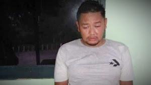 Modus ngaku Anggota TNI Imam setubuhi wanita bersuami, kronologis bikin nyesek