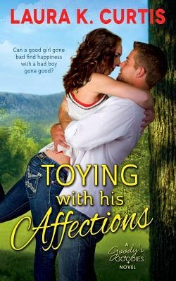https://www.goodreads.com/book/show/22809405-toying-with-his-affections?ac=1