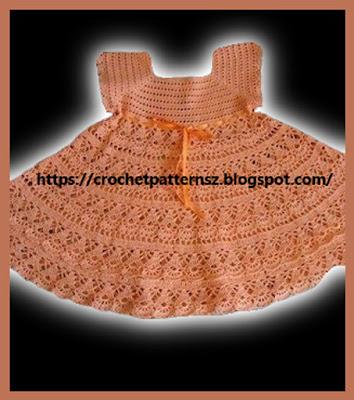 Buy crochet patterns online, crochet baby dress, Crochet patterns, crochet patterns store, Pattern Buy Online, Pattern Stores, the online pattern store,
