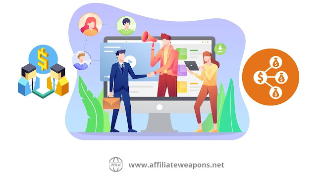 Discussion About Best Affiliate Marketing Programs in 2021