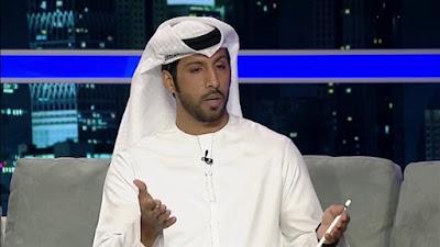 جمال سيف الجروان