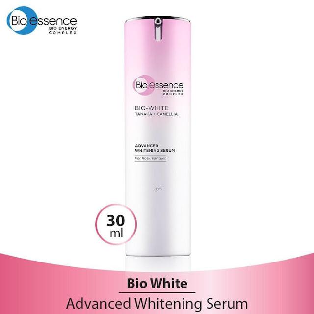 serum bio essence