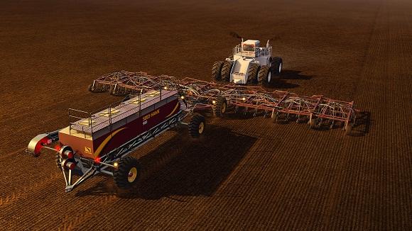 farming-simulator-17-big-bud-pc-screenshot-www.ovagames.com-4