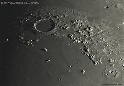 https://eluniversodesdecielourbano.blogspot.com/2019/09/crater-plato-y-montes-alpes.html
