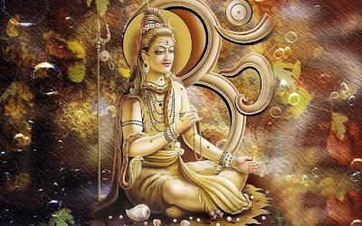 lord-shiva-mahakal-mahamutrunjay-bhagvan-god-images